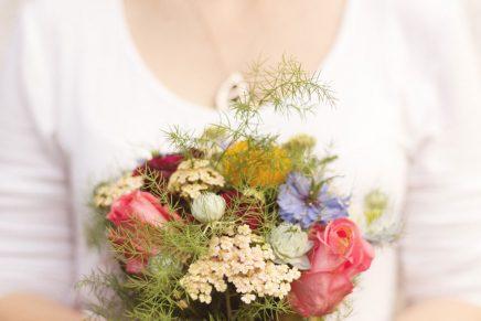 Celebra el Día de la Madre llevándotela este finde a hacer estos planes de arte, diseño y creatividad