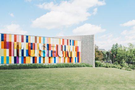 ¿Qué planes tienes para celebrar el Día Internacional de los Museos este finde?