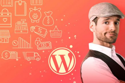 ¿Una web para tus suscriptores? Crea Membership sites con WordPress
