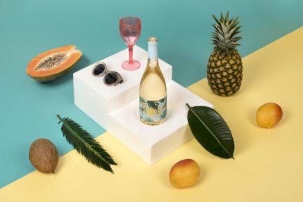 «El packaging es una de las disciplinas más completas del diseño», Albert Virgili