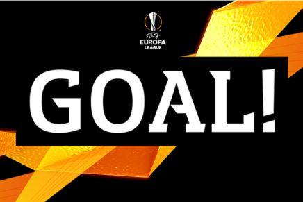 La UEFA Europa League desvela la que será su nueva identidad de marca