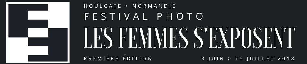 womens exhibit