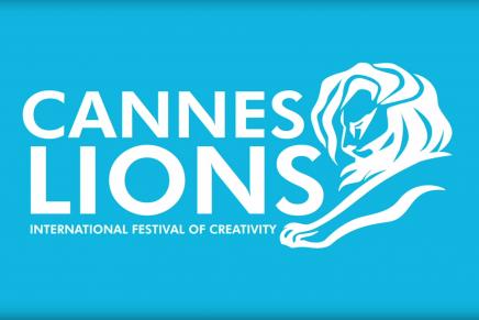 Se van desvelando los ganadores de Cannes Lions 2018