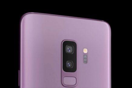 Probamos la cámara del Samsung Galaxy S9+ y éstos han sido nuestros resultados