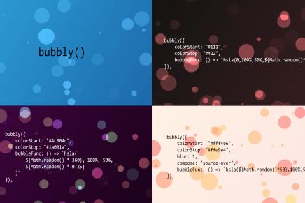 ¿Dónde conseguir recursos CSS gratuitos para tu página web?