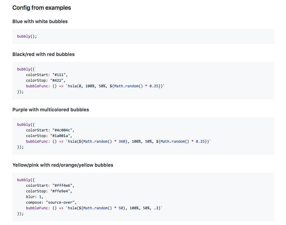 CSS gratuitos configuracion