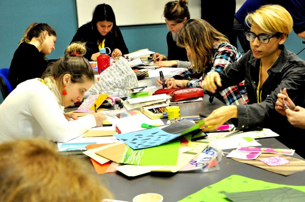Encuentro Latinoamericano de Diseño: un encuentro clave en Argentina - 5