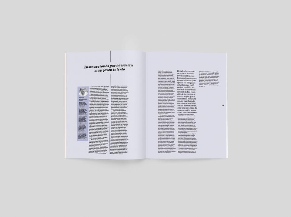 revista graffica 10 sergio arredondo mockup1 uno