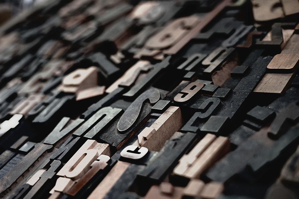encuesta tipografia fondo1