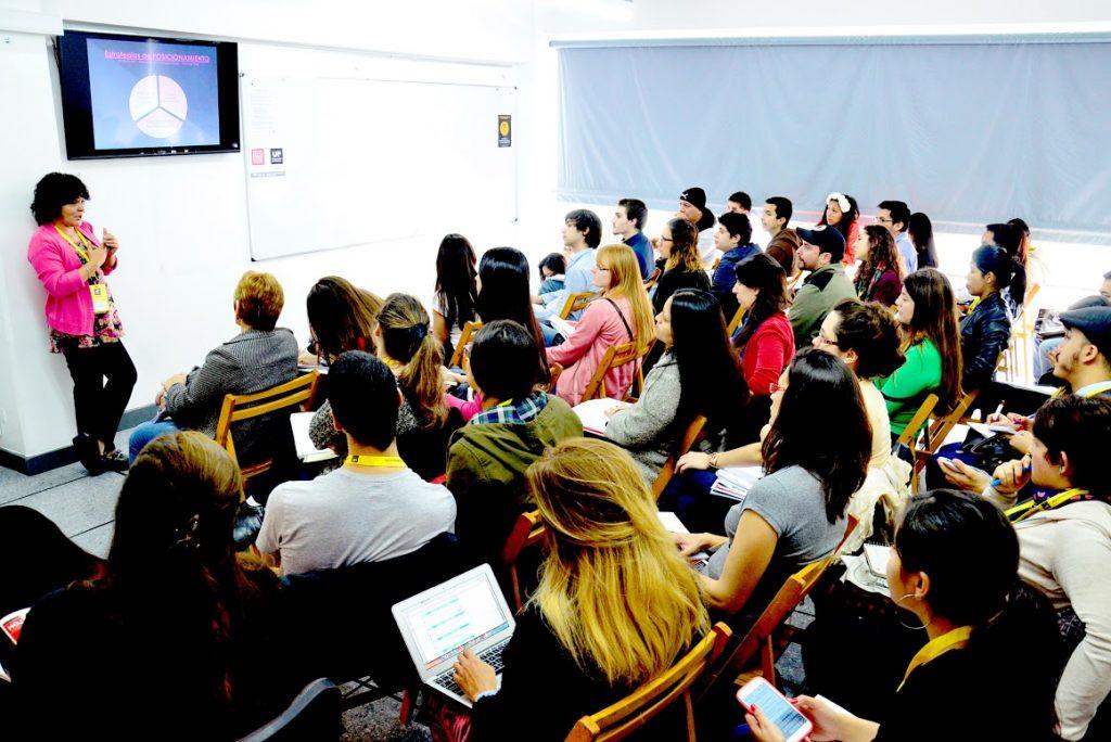 Encuentro Latinoamericano de Diseño: un encuentro clave en Argentina - 4