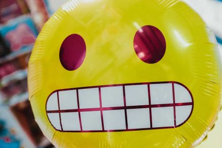 ¿Qué debes saber sobre el Día Mundial del Emoji?