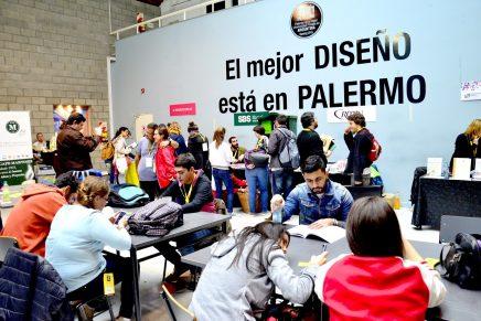 Encuentro Latinoamericano de Diseño: un encuentro clave en Argentina