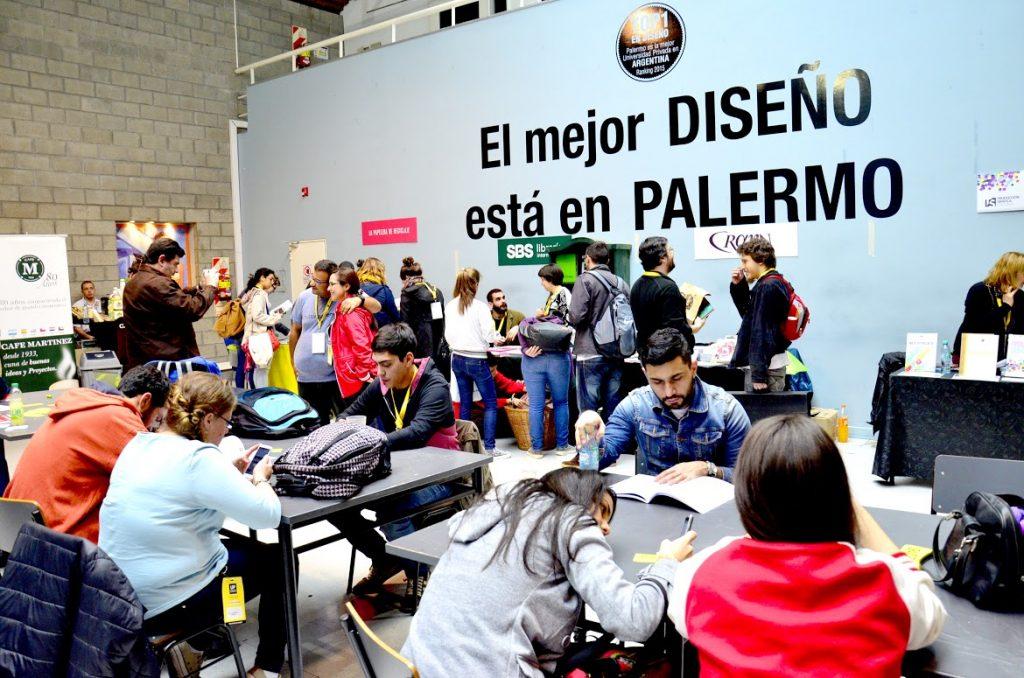 Encuentro Latinoamericano de Diseño: un encuentro clave en Argentina - 6