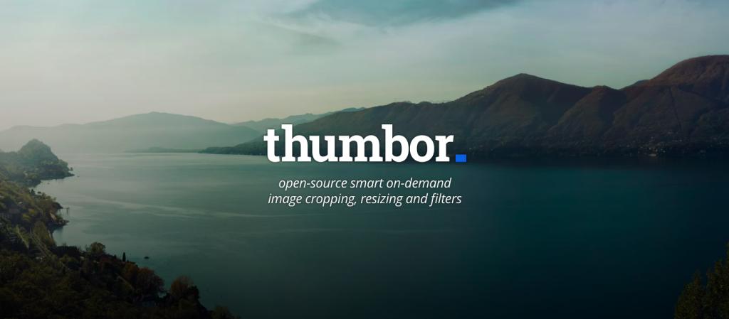 thumbor