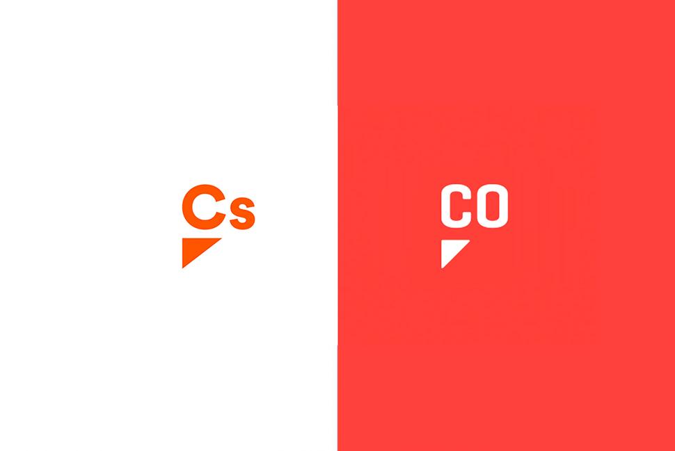 Logos Comuniza Ciudadanos Destacado1