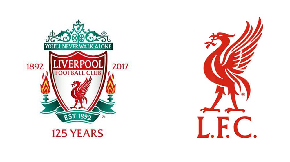 equipos que renuevan marca liverpool