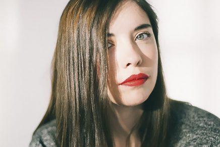 «Cuando eres mujer, el tema de la edad te afecta de un modo distinto», Luna Miguel