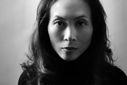 5 reflexiones en torno a la juventud, por Natasha Jen