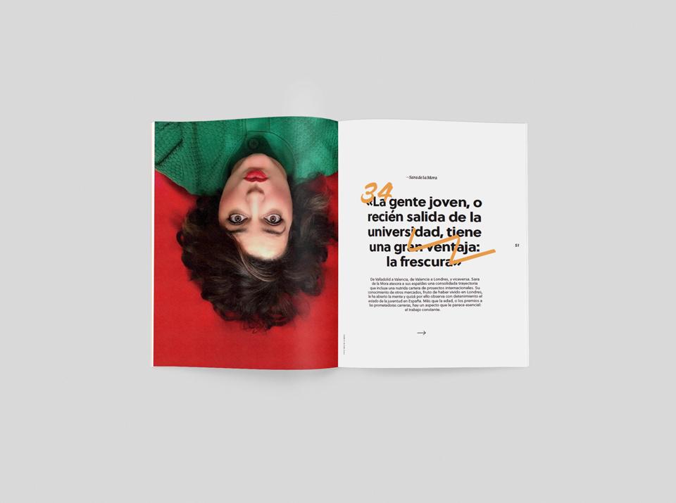 revista graffica 10 sara de la mora mockup1 primero