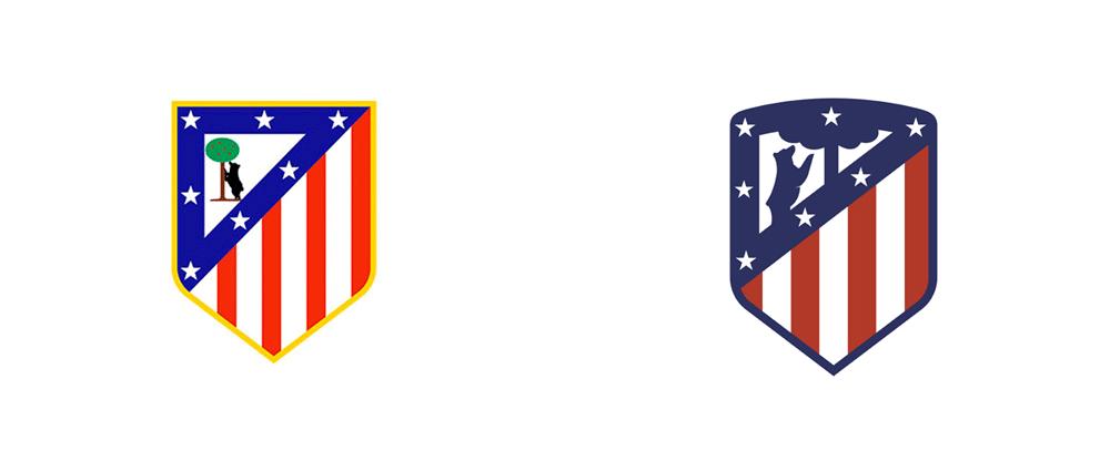 equipos que renuevan marca atlético