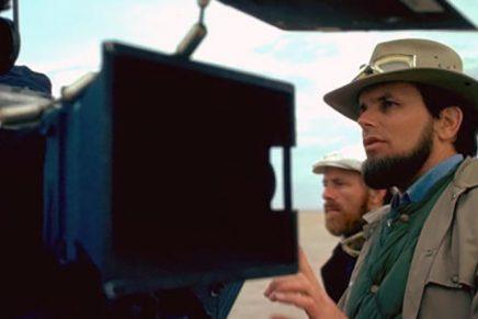 Fallece Gary Kurtz, uno de los productores de 'La Guerra de las Galaxias'