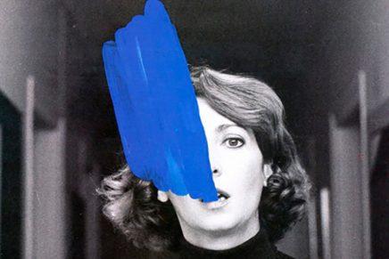 Muere una de las artistas portuguesas más emblemáticas, Helena Almeida