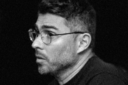 «Las llamadas a proyecto son una buena solución, pero son mejorables», Luis Demano