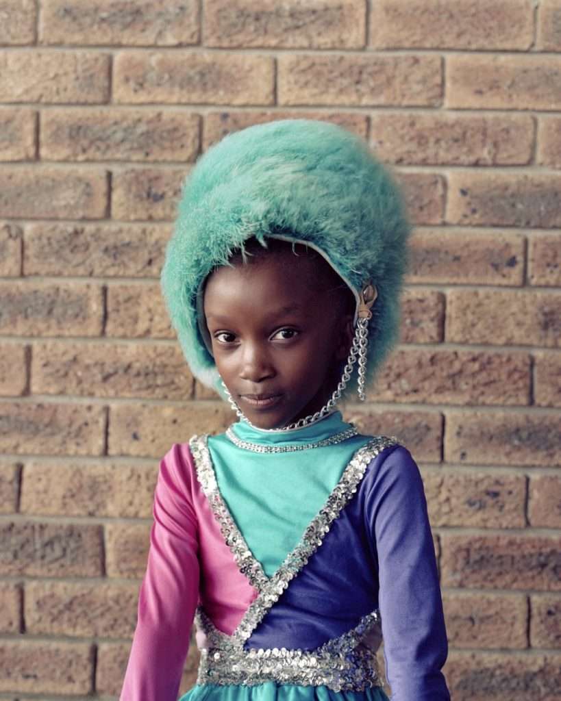 Taylor Wessing Photographic ganadora