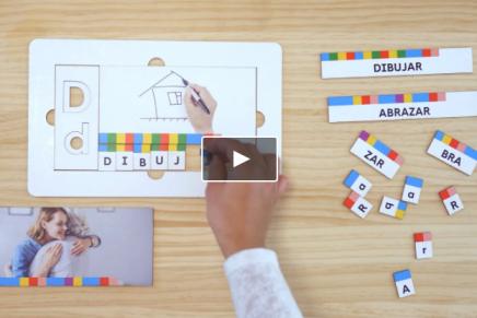 Decedario, un proyecto que ayuda a superar el Daño Cerebral Adquirido