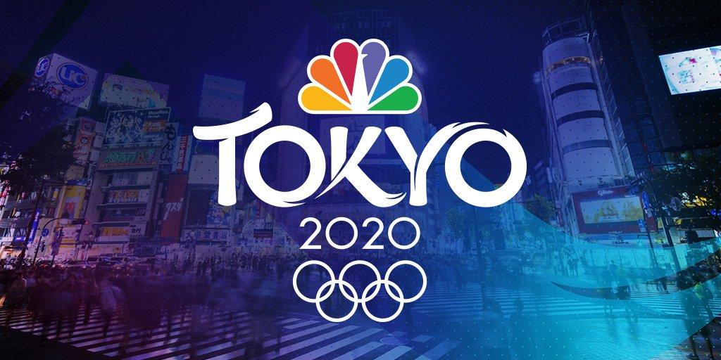 juegos olímpicos de tokio logo
