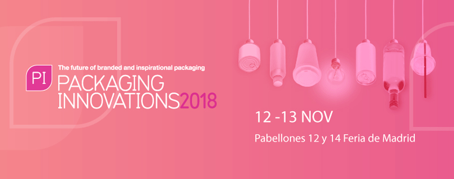 Packaging Innovations cartel