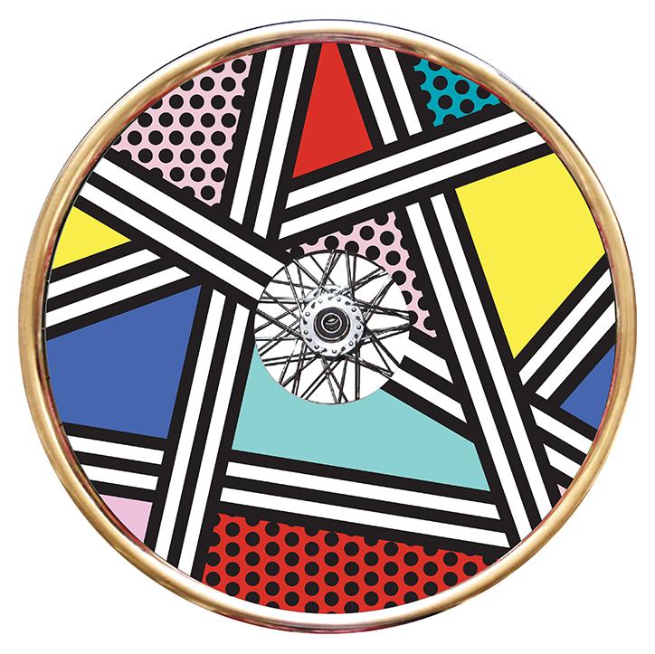 diseño inclusivo rueda1