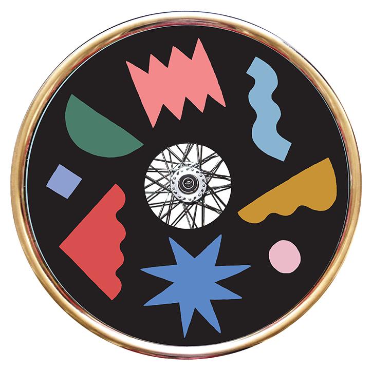 diseño inclusivo rueda2