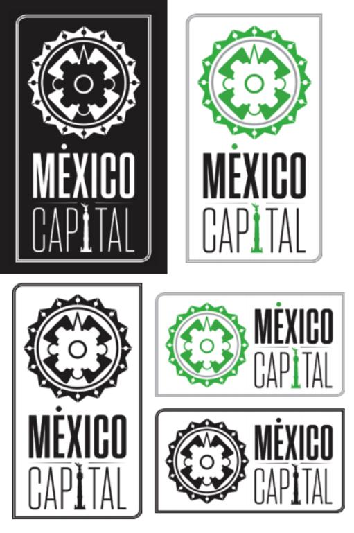 imagen de la ciudad de mexico propuesta