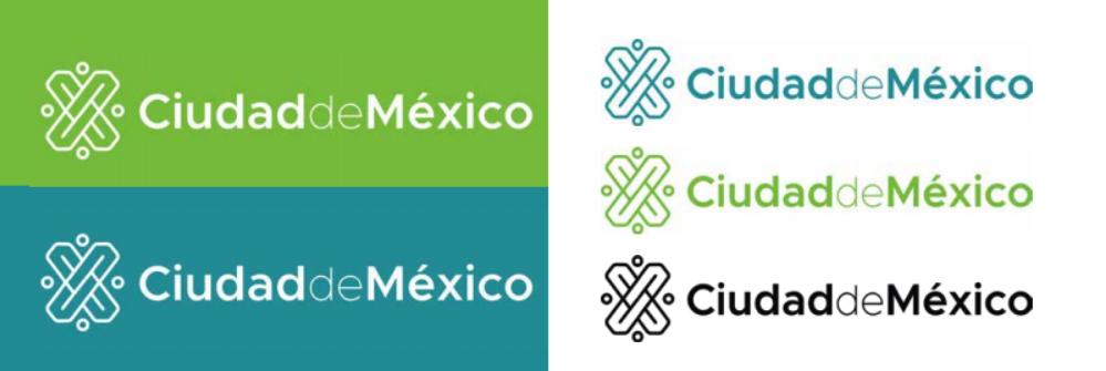 imagen de la ciudad de mexico propuesta 2