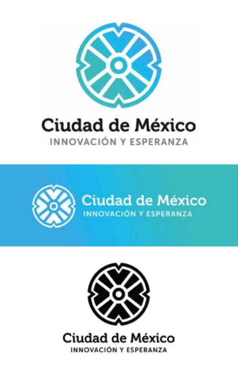 imagen de la ciudad de mexico propuesta 11