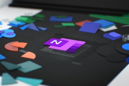 Microsoft rediseña los iconos del entorno Office