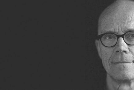 «No hay excusa posible para justificar el uso de mala tipografía», Erik Spiekermann