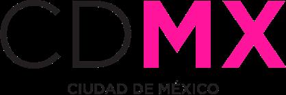 imagen de la ciudad de mexico actual