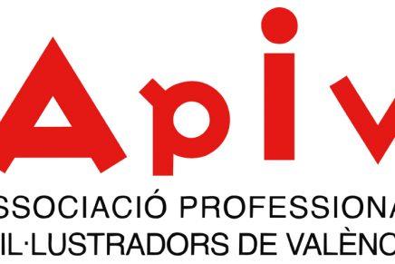 Comunicado de APIV en relación a la convocatoria de la llamada a proyecto de la creación de la imagen de Fallas 2019