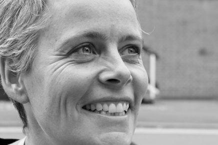 «La democratización de las herramientas tipográficas también ha conducido a una mayor mediocridad», Veronika Burian