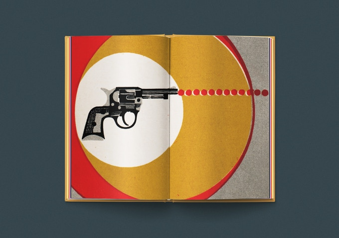 Cotta diseño interior libro