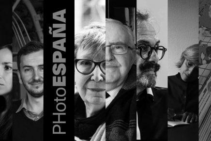 Desvelados los ganadores de los 10 Premios Gràffica 2018