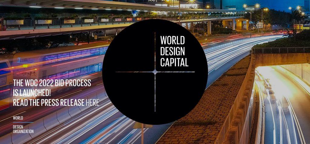 València presenta su candidatura para Capital Mundial del Diseño