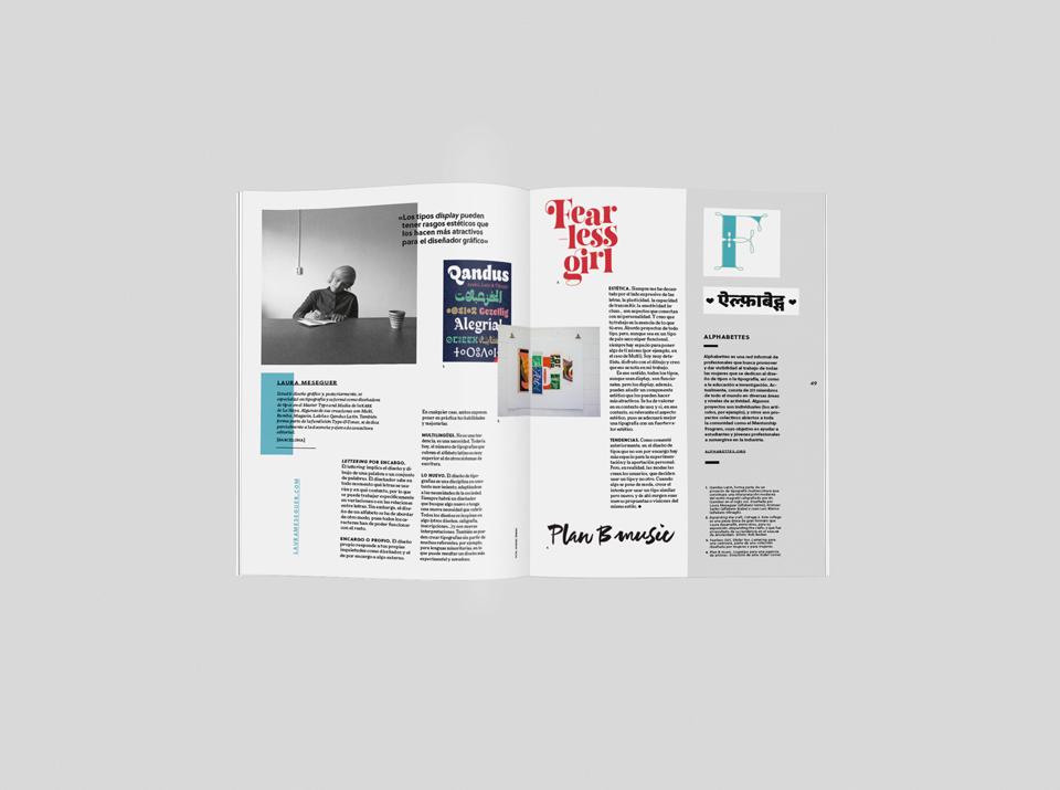 revista graffica 11 laura meseguer mockup1 primero