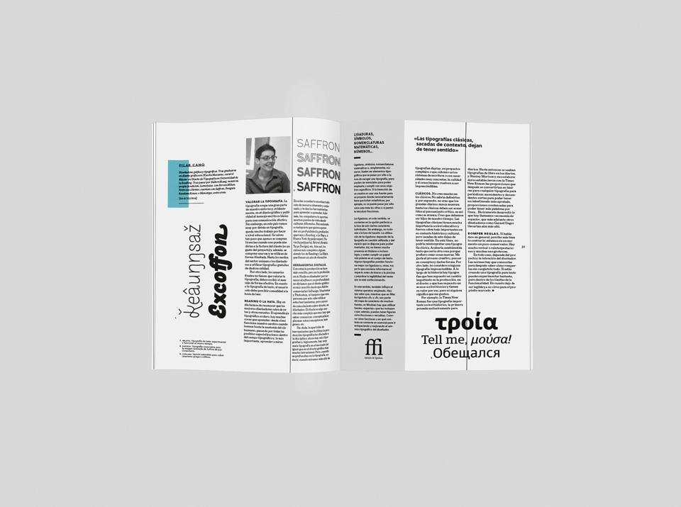 revista graffica 11 pilar cano mockup1 primero