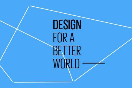 València presenta su candidatura para Capital Mundial del Diseño 2022
