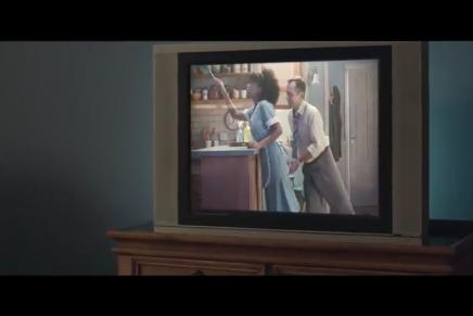 El concepto de nueva masculinidad en el último anuncio de Gillette