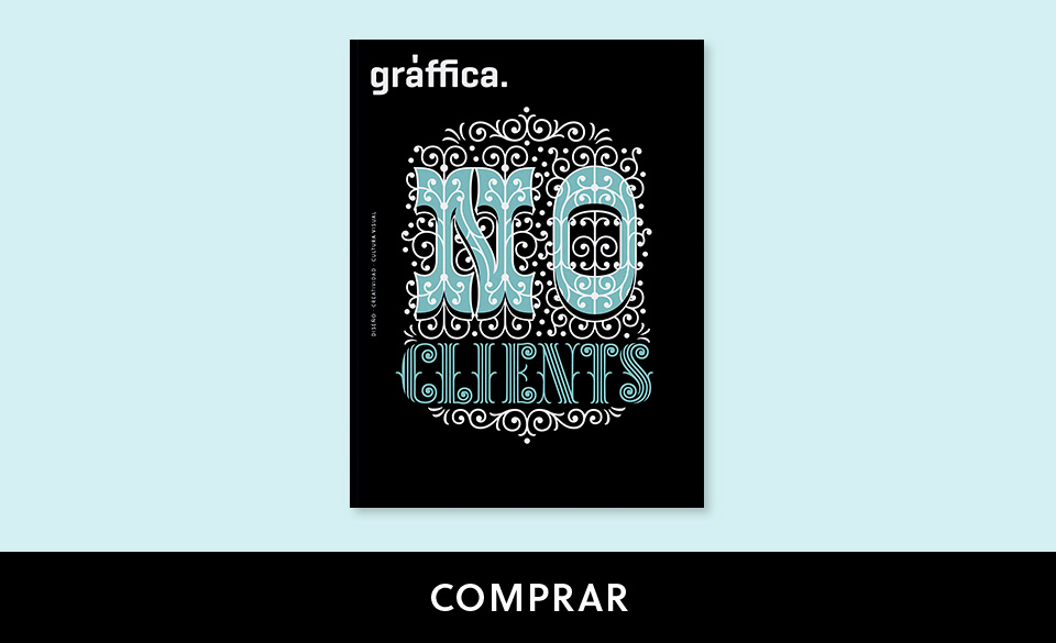 revista graffica 12 no clients comprar widget