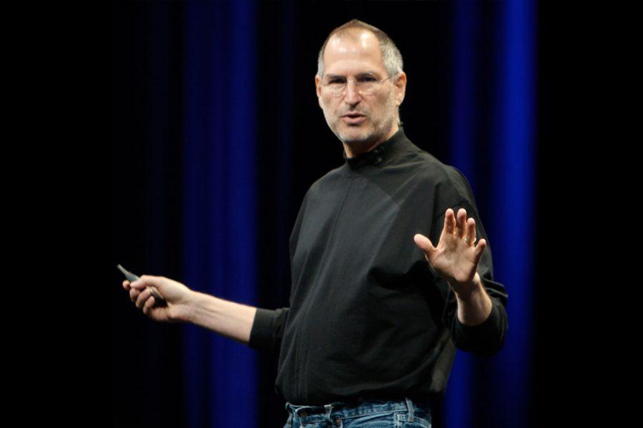 El diseño, el niño bonito de Steve Jobs: ¿Te has preguntado alguna vez por qué te gustan tanto los productos de Apple?